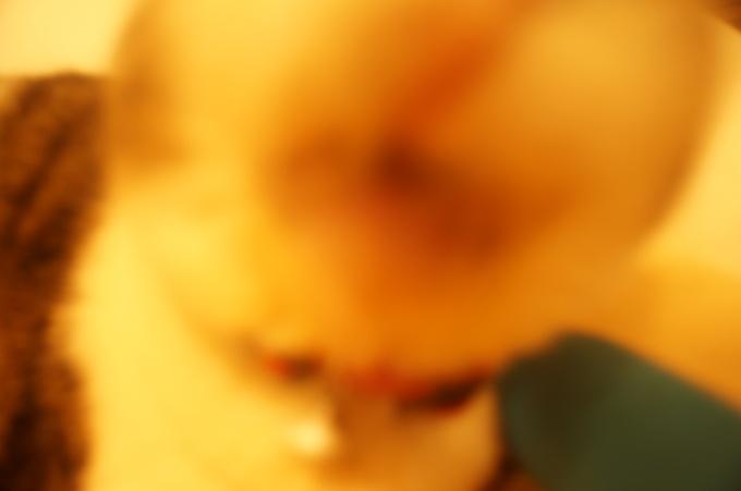 f0257756_26362.jpg