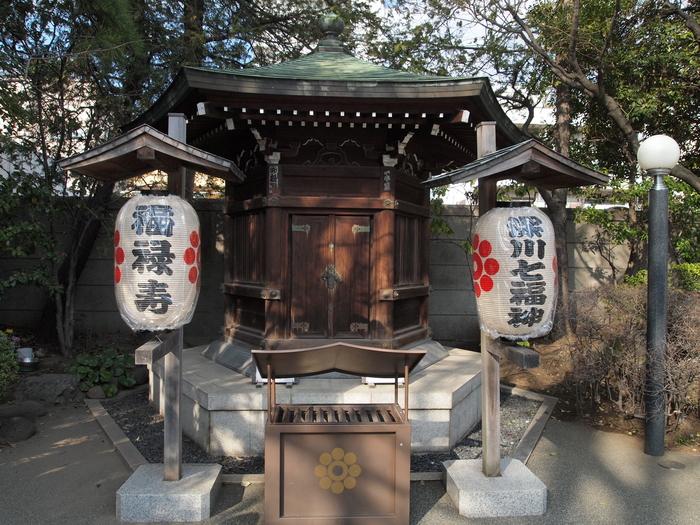 深川七福神巡り 3_d0152261_18523449.jpg