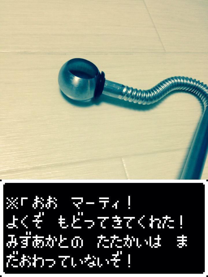 b0304573_1272290.jpg