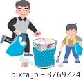 d0261484_12332212.jpg