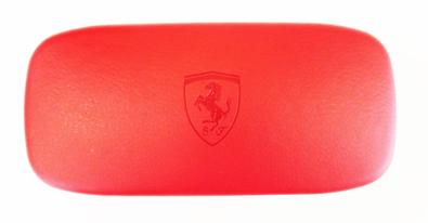 OAKLEY Ferrari COLLECTION(オークリーフェラーリコレクション)CARBON BLADE入荷!_c0003493_951141.jpg