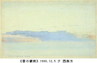 b0044404_15425515.jpg
