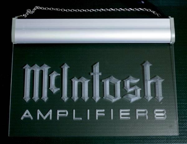 マッキントッシュの販促用LEDパネル_b0109511_17482042.jpg