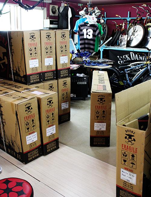 ご予約お待ちしております ファットバイク札幌_a0139912_14564189.jpg