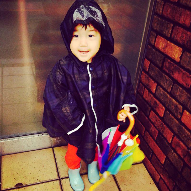 シオン2歳9ヶ月になりました_e0253026_0104136.jpg