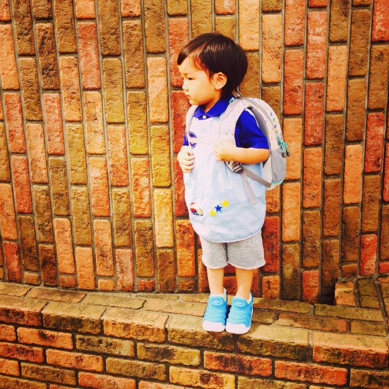 シオン2歳9ヶ月になりました_e0253026_0104296.jpg