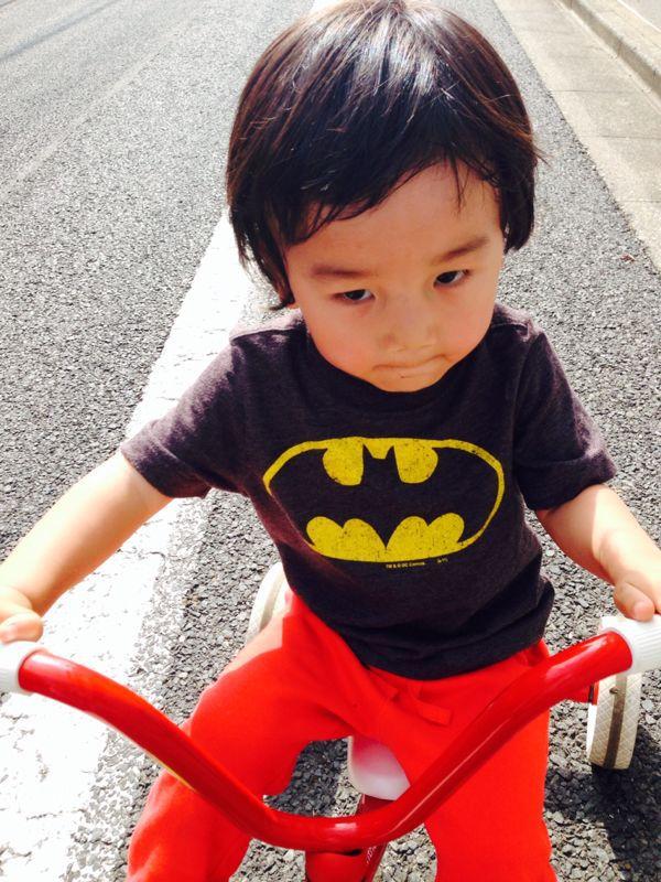 シオン2歳9ヶ月になりました_e0253026_0104621.jpg