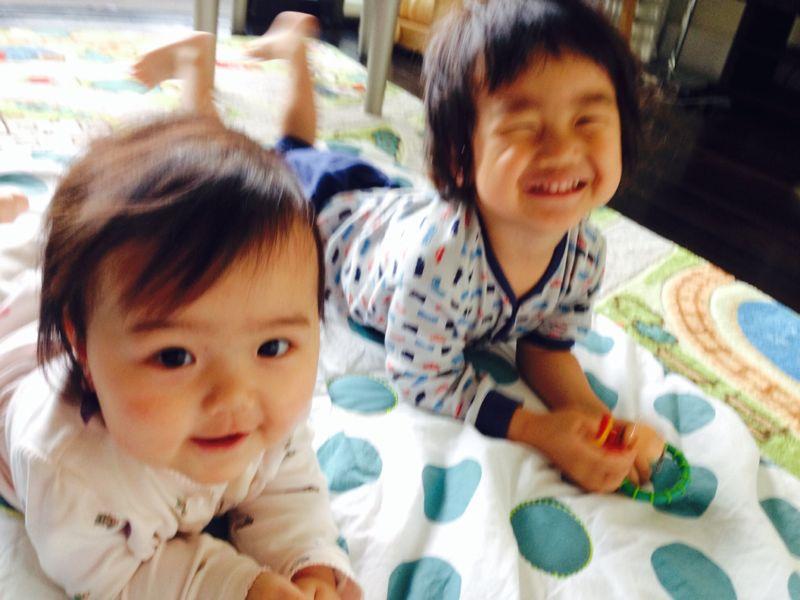 シオン2歳9ヶ月になりました_e0253026_0104815.jpg