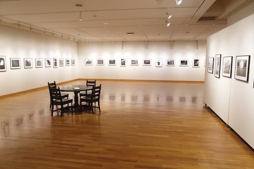 東川町文化ギャラリー展示情報_b0187229_1415388.jpg