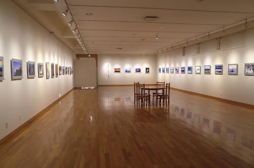 東川町文化ギャラリー展示情報_b0187229_14154141.jpg