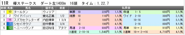 c0030536_17174065.jpg