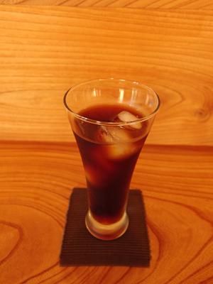 アイスコーヒーが飲みたい夕暮れ_a0014840_23173710.jpg