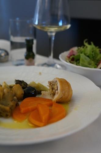 イタリア・スローフード食材の旅2014春(1)_c0003150_21581596.jpg