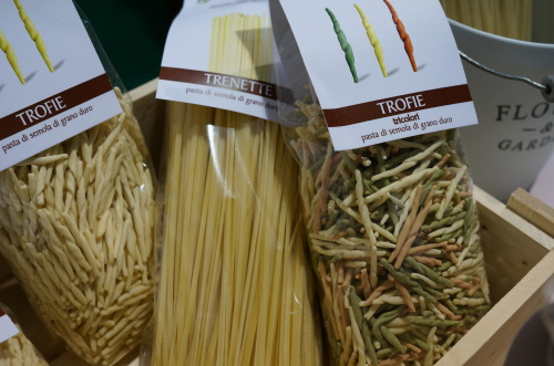 イタリア・スローフード食材の旅2014春(1)_c0003150_22045580.jpg