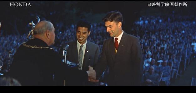 1959年マン島優勝式_b0115553_13541330.png