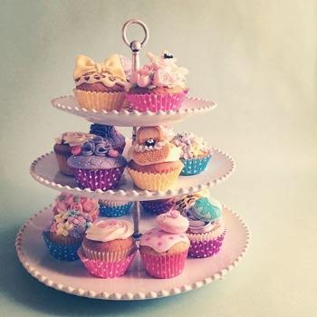 お菓子を作るのが難しい季節に突入して来ましたね( ;∀;)_f0149855_91815100.jpg