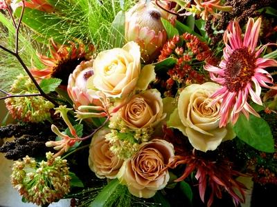 ご注文のお花たち。。。_a0229658_2157663.jpg