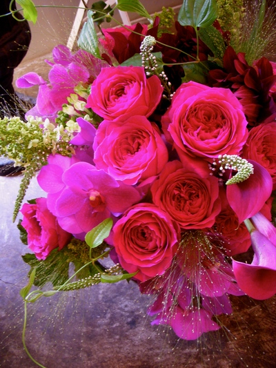 ご注文のお花たち。。。_a0229658_22484858.jpg
