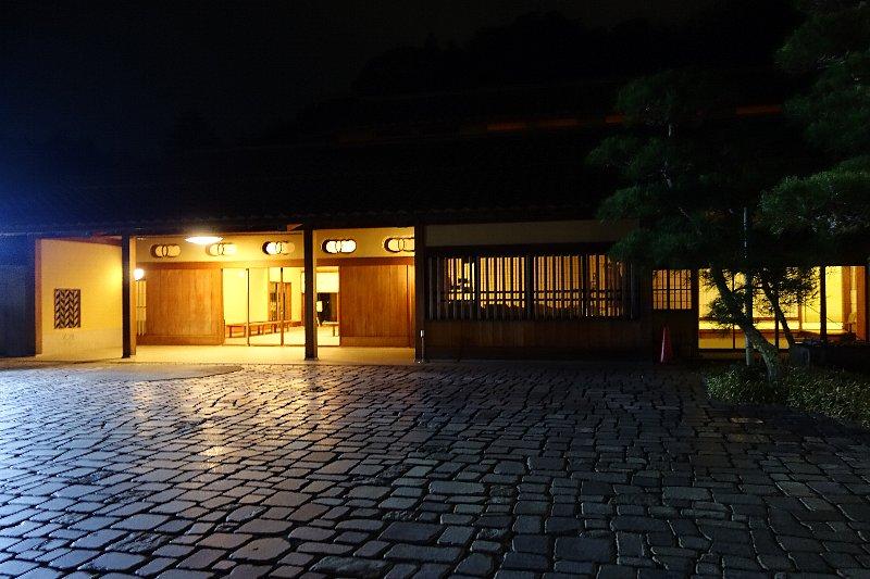伊豆長岡温泉 三養荘新館_c0112559_8122647.jpg