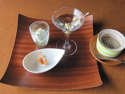 6月の料理「NG大賞!」_d0177560_011499.jpg