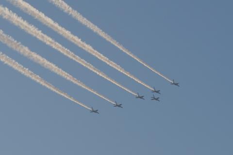 飛行機_e0010562_1575319.jpg