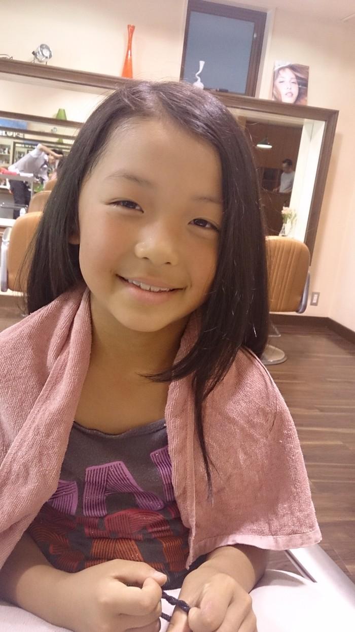 子供の髪もかわいくしましょう☆_a0272765_17284154.jpg