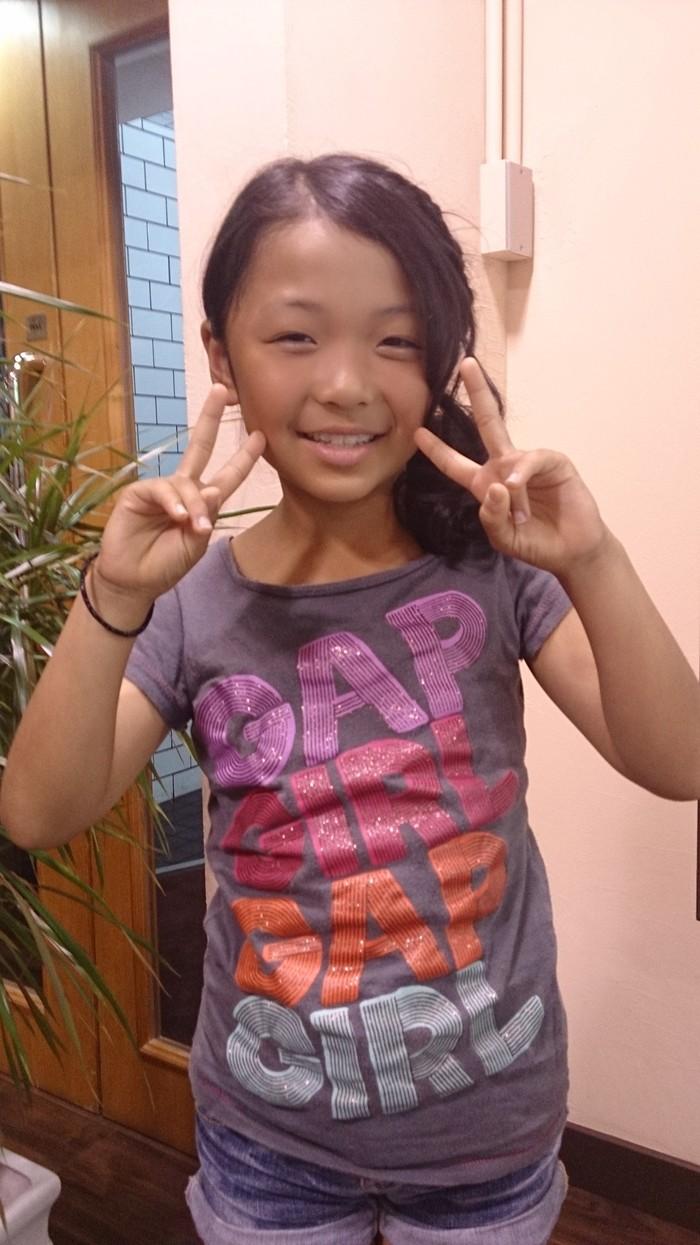 子供の髪もかわいくしましょう☆_a0272765_17291972.jpg
