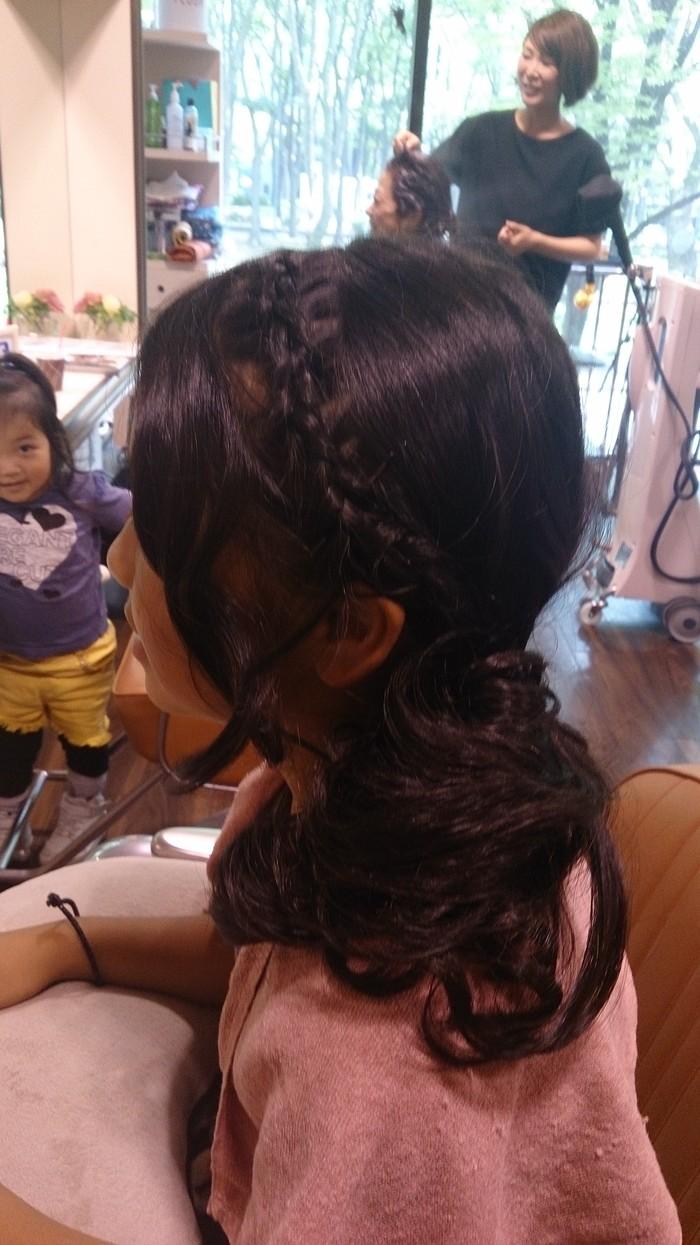 子供の髪もかわいくしましょう☆_a0272765_17355991.jpg