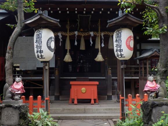 お江戸散策(上野の杜、、続)、、、3_e0292172_14425478.jpg