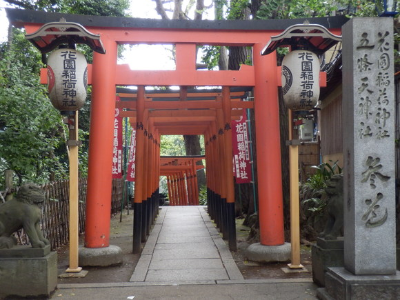 お江戸散策(上野の杜、、続)、、、3_e0292172_14585980.jpg