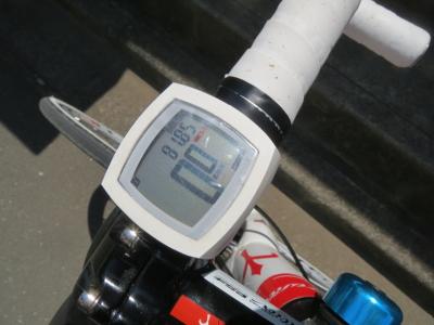 今日はサイクリング_a0027275_2224451.jpg