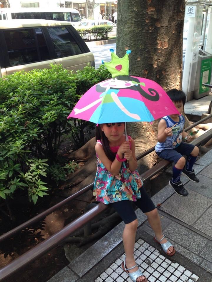 暑いぞ原宿~雑貨屋~_c0023278_17281683.jpg