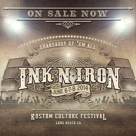 INK\'N IRON 2014 & GUEST WORK in CA_c0198582_17482512.jpg
