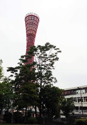 神戸にて_f0023482_18501849.jpg
