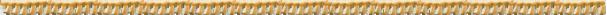 久しぶりのO保さんとS田さんペアで「チョロ松劇場」♪_c0221884_0282122.png