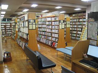 東駒形コミュニティ会館_f0322193_9251061.jpg