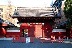 東京大学_f0322193_925367.jpg