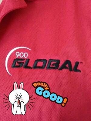 The New Logo_d0156997_714729.jpg