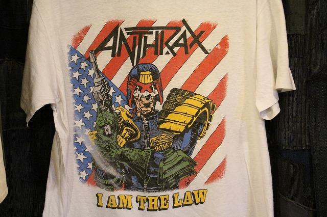 Anthrax_d0121303_16235666.jpg