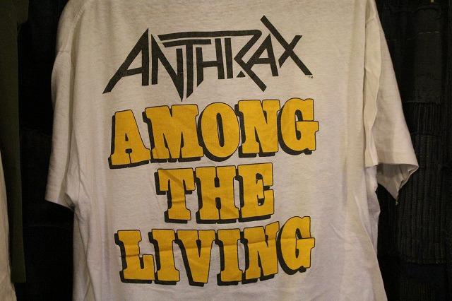 Anthrax_d0121303_1624321.jpg
