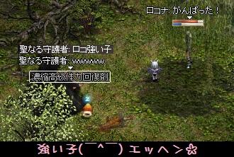 f0072010_024832.jpg
