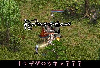 f0072010_0312653.jpg