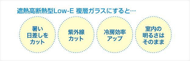 内窓_e0243413_16362988.jpg