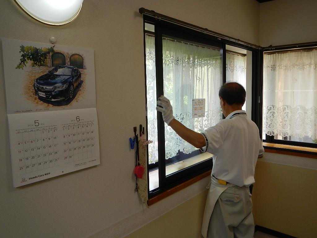 内窓_e0243413_16431717.jpg