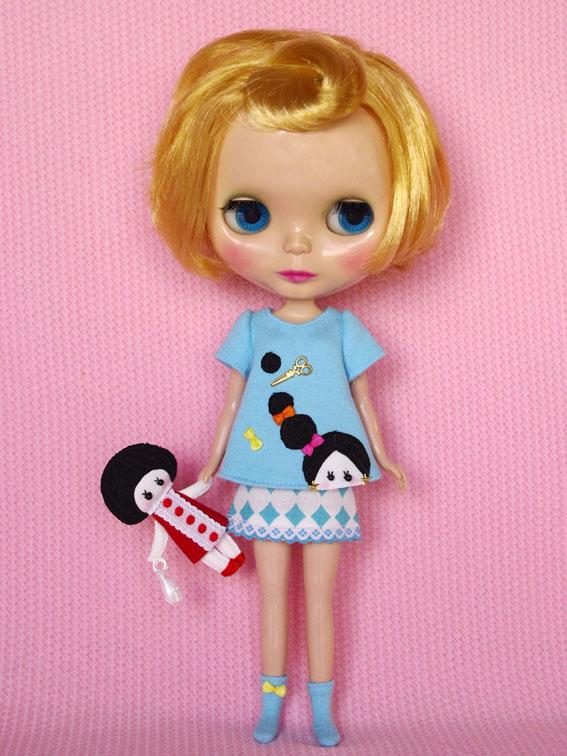『Birthday Pop Beauty』に参加します!_e0147421_16205519.jpg