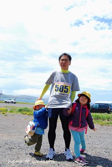 フラワーマラソン2014_e0120026_23333449.jpg