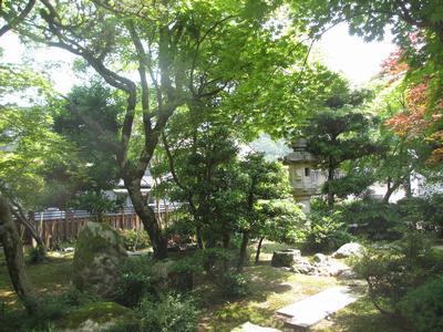 草刈り_f0289632_1110146.jpg