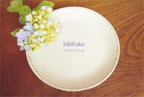 hibifuku~器と雑貨~ 6.13~30_b0237338_2327946.jpg