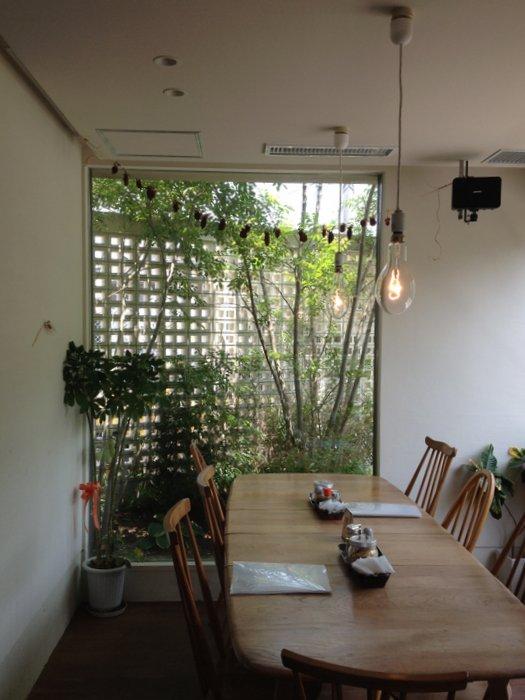 おいしいうどんと野菜のお店~絹延橋うどん研究所_b0168840_23460131.jpg