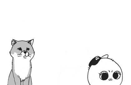 5月31日(土)【日本ハム-阪神】(札幌D)3xー1●_f0105741_10492534.jpg